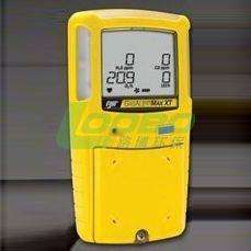 Supply Canada BWGAMAX-XT combustible gas detector