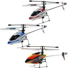 Top Quality Metal RC Helicopter 4CH 2.4GHz remote control toys WL V911 drone with gyro helicoptero de controle remoto