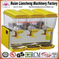 made in china 110\220V 50\60Hz spray or stirring European or American plug juice press machine