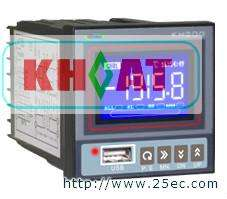 KH200CR universal temperature logger