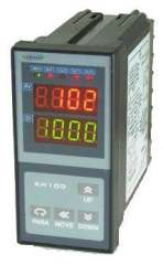 Digital voltmeter (with RS485 communication interface and alarm control settings)