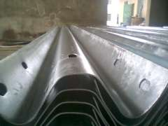 Waveform guardrail | cheap manufacturers | election Shandong Junan