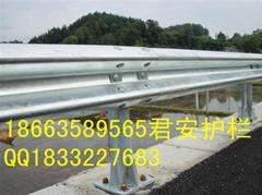 Shandong waveform fence board manufacturers