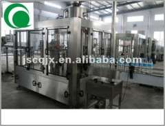 Full Automatic Water Bottling Plant\Line