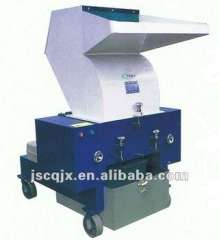 high quality SWP series Plastic Crusher