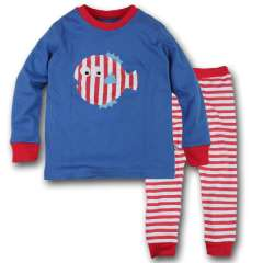Kids Clothering #XC-016 \ Children Wear \ Baby Cute Cartoon Garment \ Free Shipping