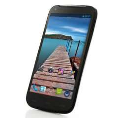 5.0 inch Smart phone Bluboo X1S MTK6572W Dual Core IPS Touch Screen Android 4.2 OS 512MB RAM 4GB ROM 5.0MP Rear Camera