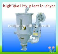 2012 smaller series dehumidifying dryer with best price