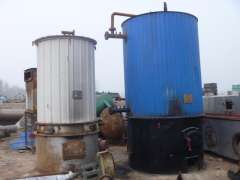 Used 600,000 kcal conducting oil furnace used 3,600,000 kcal conducting oil furnace oil furnace used