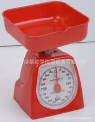 Primary and secondary schools teaching instrument manufacturers supply 11019 spring dial scale More Pricing Please contact us