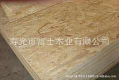 Oriented Strand Board | Furniture shield | MLB | factory outlets