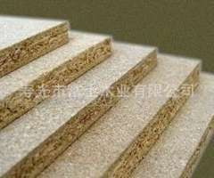 4 * 8-foot particleboard PB, triamine paper veneer Particleboard PB