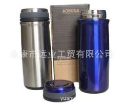 2013 Cup spot wholesale | stainless steel mug, customizable LOGO, gift cup cup