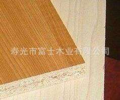 9-25mm large supply of high-grade particleboard