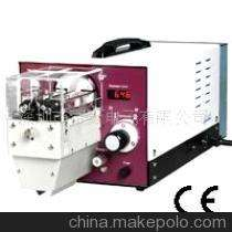 COSMIC 60R multi-conductor Stripping Machine