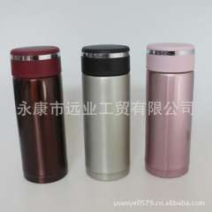 Stainless gift mug | vacuum insulation Cup | Promotions mug | wholesale advertising gifts Cup ordered