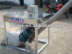 ZD-1 Screw Feeder\Screw Feeding Machine