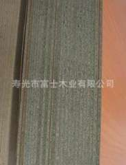 Particleboard | Floor timber | export quality particleboard manufacturers | Plywood