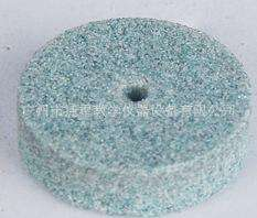 Primary and secondary schools teaching instrument manufacturers supply welcome inquiry quotation 81030 | grinding wheel