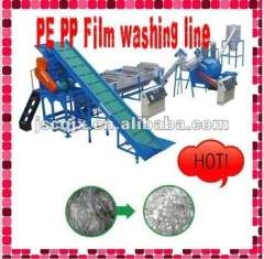 CQ HIGH Quality Plastic Recycle For Sale