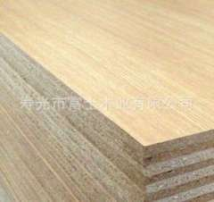 Supply of furniture particleboard PB | furniture board particleboard wood-based panels | export quality particleboard PB