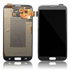 Original LCD Display for Samsung Galaxy Note 2 N7100