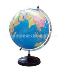 Primary and secondary schools teaching instrument manufacturers supply welcome inquiry quotation geographical 34001 | flat Administrative Region Globe