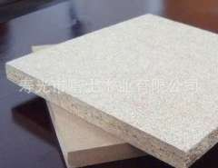 particle board Particleboard PB | ---- Shandong factory