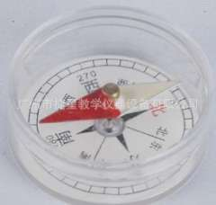 Primary and secondary schools teaching instrument manufacturers supply 16007 Compass