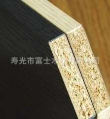 1220 * 2440mm Particleboard (PB)