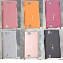 OPPO phone case, cell phone shell