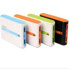13000mAh Power Bank for Mobile Phone