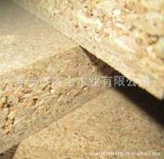 Various export particleboard | wood particleboard PB | quality export particleboard