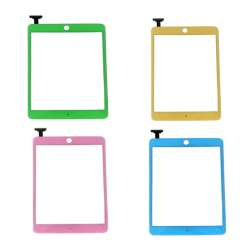 Original Colorful Digitizer Touch Screen for iPad Mini
