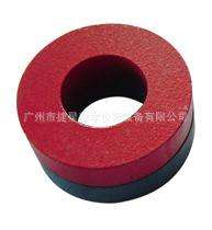Primary and secondary schools teaching instrument manufacturers supply welcome inquiry quotation 29030 | ring magnet