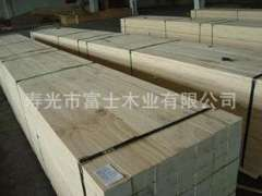 Lvl plywood crates used, up to 8 meters, export quality