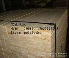 Level packaging material lvl --- plywood lvl, sofa frame with plywood