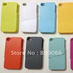 wholesales our prive mould newest Fency design ABS Material Glossy Hard Case Cover