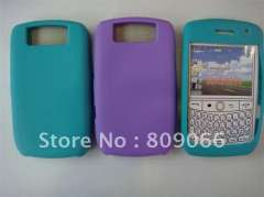 whole cellphone silicon holder with different model