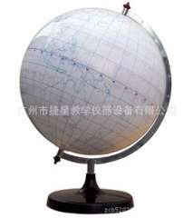 Primary and secondary schools teaching instrument manufacturers supply welcome inquiry quotation 39151 geography seismograph model