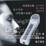 Best CE R0SH Skin Whitening Cheap Firming Ascension
