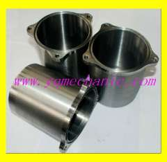 cnc auto machining parts as per design