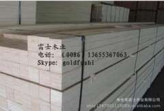 Poplar core bed slats, furniture-grade plywood, poplar forward plate