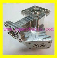 cnc machining service manufacturer\factory\supplier