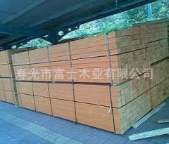Multilayer packaging machine parts, packaging boards lvl, good bonding strength plywood