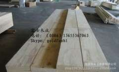 Up to 8 meters lvl, packaging boards lvl, forward plate