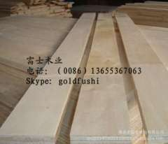 High-grade packaging boards lvl, crates with lvl