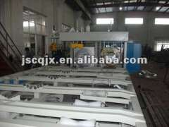 Pipe Expander Machinery
