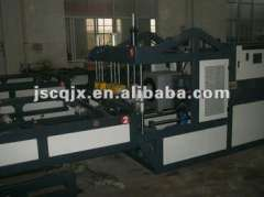 belling machinery