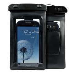 Waterproof Phone Case for All Types Phone